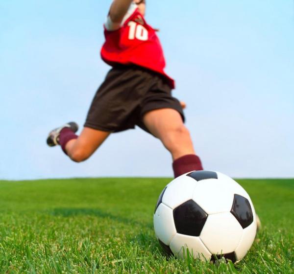 Campionat de minifotbal pentru elevii din Sectorul 2
