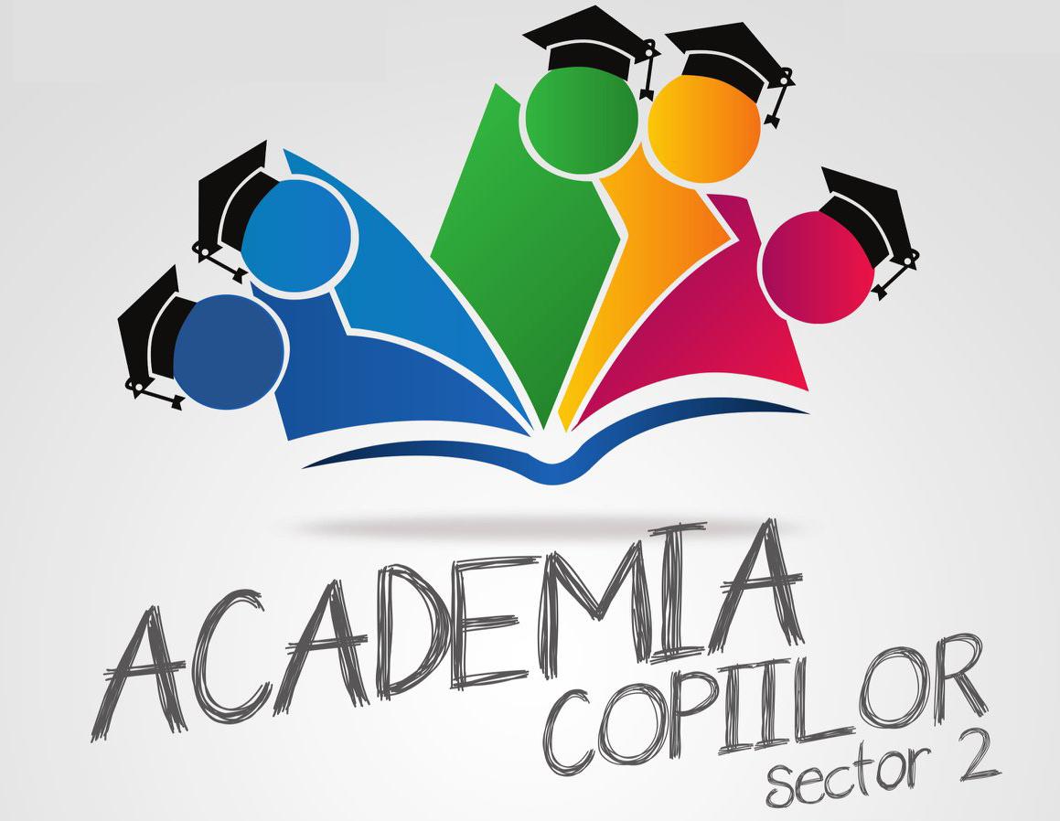 """Academia Copiilor Sector 2"" '18-'19"